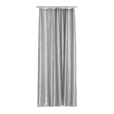 tenda per doccia LUSSO