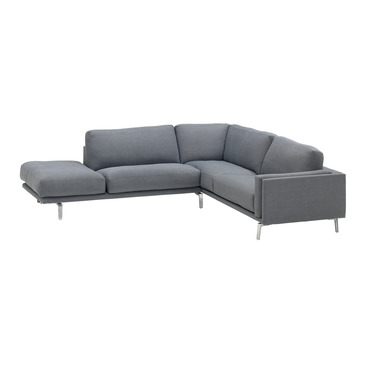 divani ad angolo BELLICE