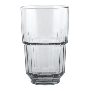 bicchiere longdrink LINQ