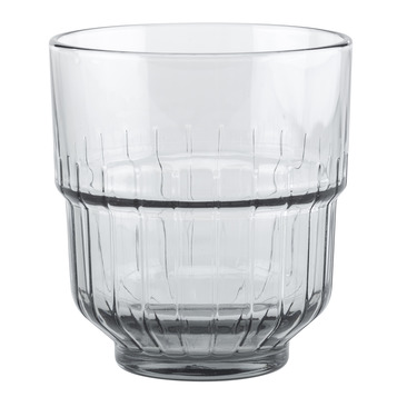 bicchiere da whisky LINQ
