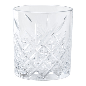 Whiskyglas TIMELESS