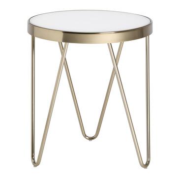 tavolino di complemento KIRA