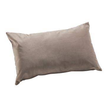 cuscino decorativo VEVA
