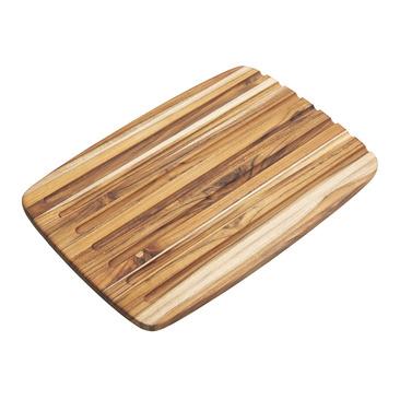 planche à pain CUT
