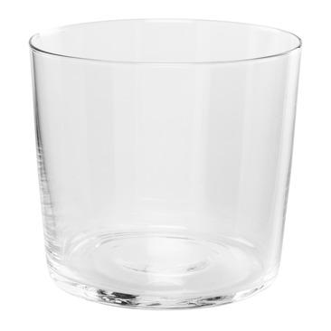 Trinkglas GIO