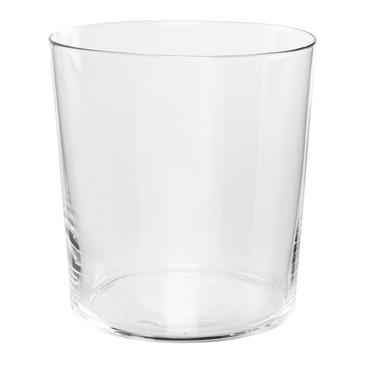 verre GIO