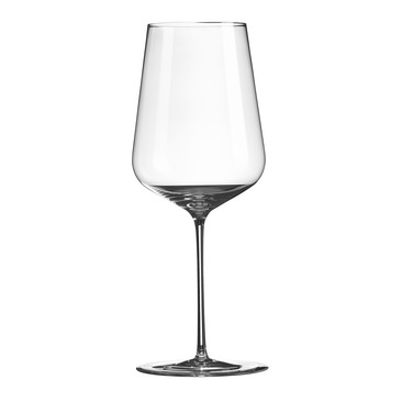 Weinglas DENK'ART