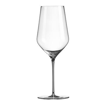 bicchiere da vino bianco DENK'ART