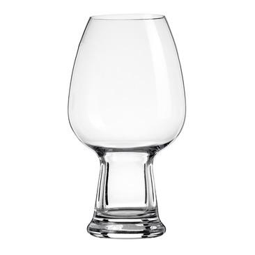 set di bicchieri da birra BIRRATEQUE