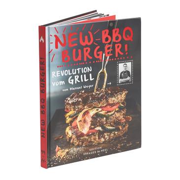 livres de cuisine BUECHER