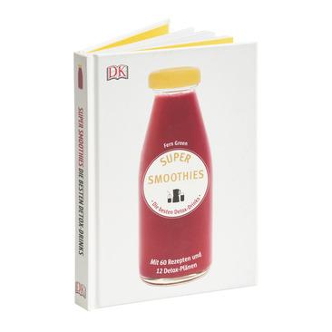 Kochbücher LIBRARY