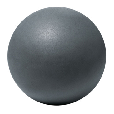 palla acciaio ARTLINE