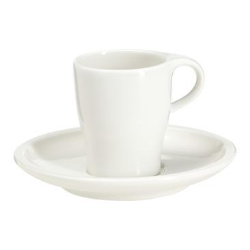 tazza da espresso COFFEE PASSION