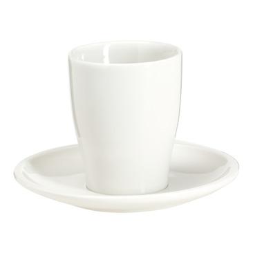 Kaffeetasse COFFEE PASSION