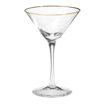 bicchiere da Martini Cristiro