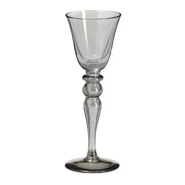 bicchiere da liquore Cristiro