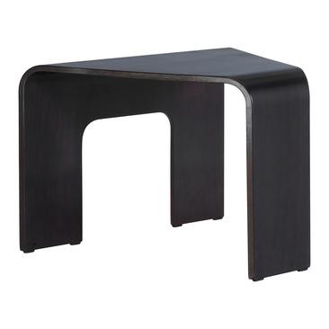 table basse ST-ECKTISCH