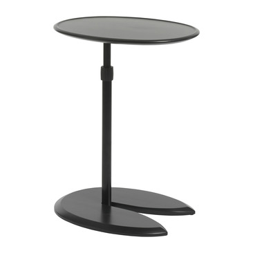 table d'appoint ST-ELLIPSE