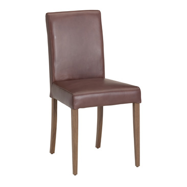 sedia per sala da pranzo MATTEO