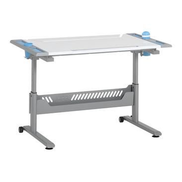 Schreibtisch TABLO