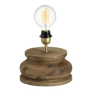 base per lampade FOGGIA