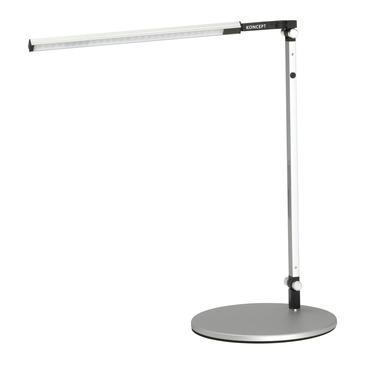 lampada da tavolo KONCEPT MINI