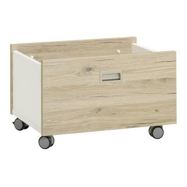 scatola FIONN