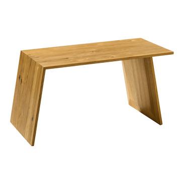 tavolino di complemento SIDEKICK
