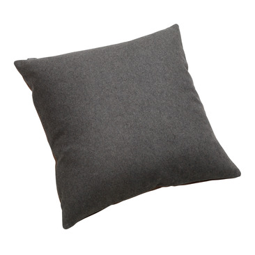 cuscino decorativo JAYDON