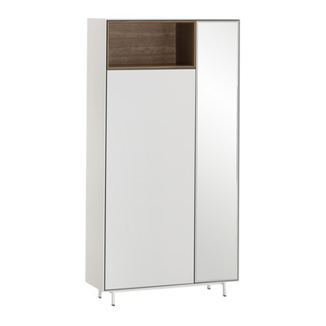 armoire-penderie ZIL