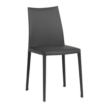 chaise KAYLA