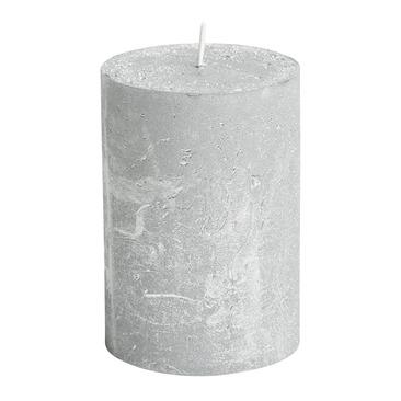 bougie cylindrique Basic
