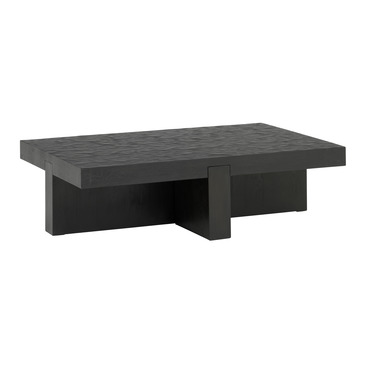 table basse LOWTIDE