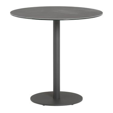 tavolo da bistrò ERIA