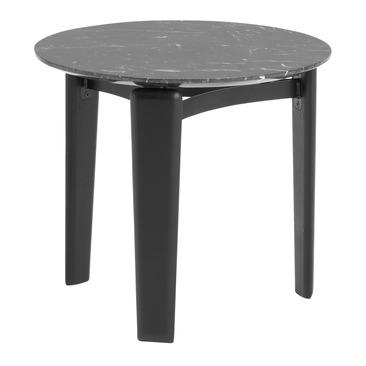 tavolino TABLET