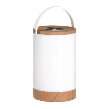 lampe de table JADE