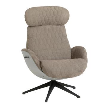 fauteuil QUILT