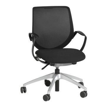sedia per ufficio GIROFLEX-313