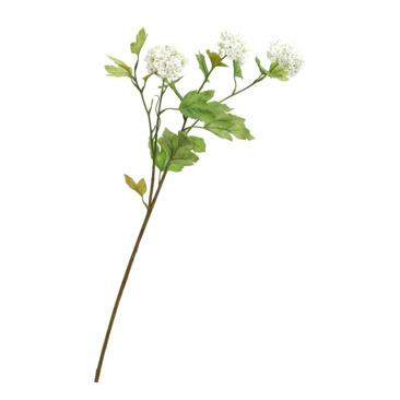 Kunstpflanze FLORA