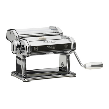 Pastamaschine ATLAS