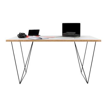 Schreibtisch FLOW-105