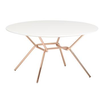 tavolino di complemento STRAIN