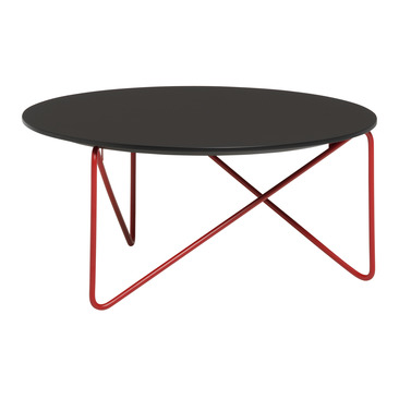 tavolino POLYGON