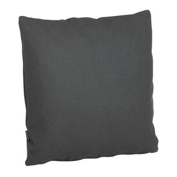 cuscino decorativo LUX