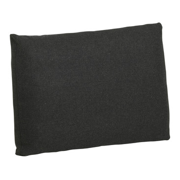 cuscino per sgabello LUX