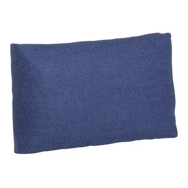 cuscino LUX