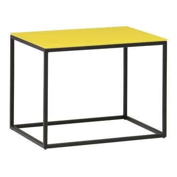 tavolino di complemento FRAME