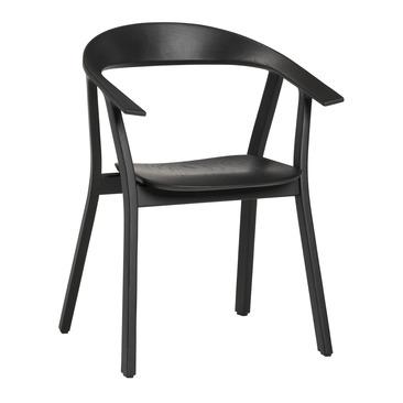 sedia per sala da pranzo RHOMB