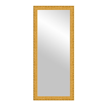 specchio Venedig
