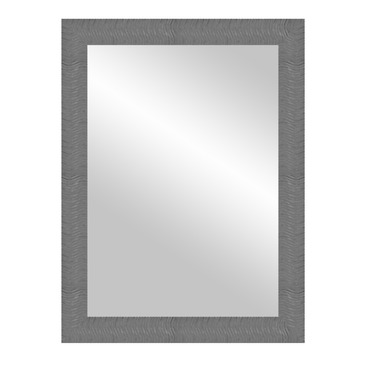 miroir MADRID